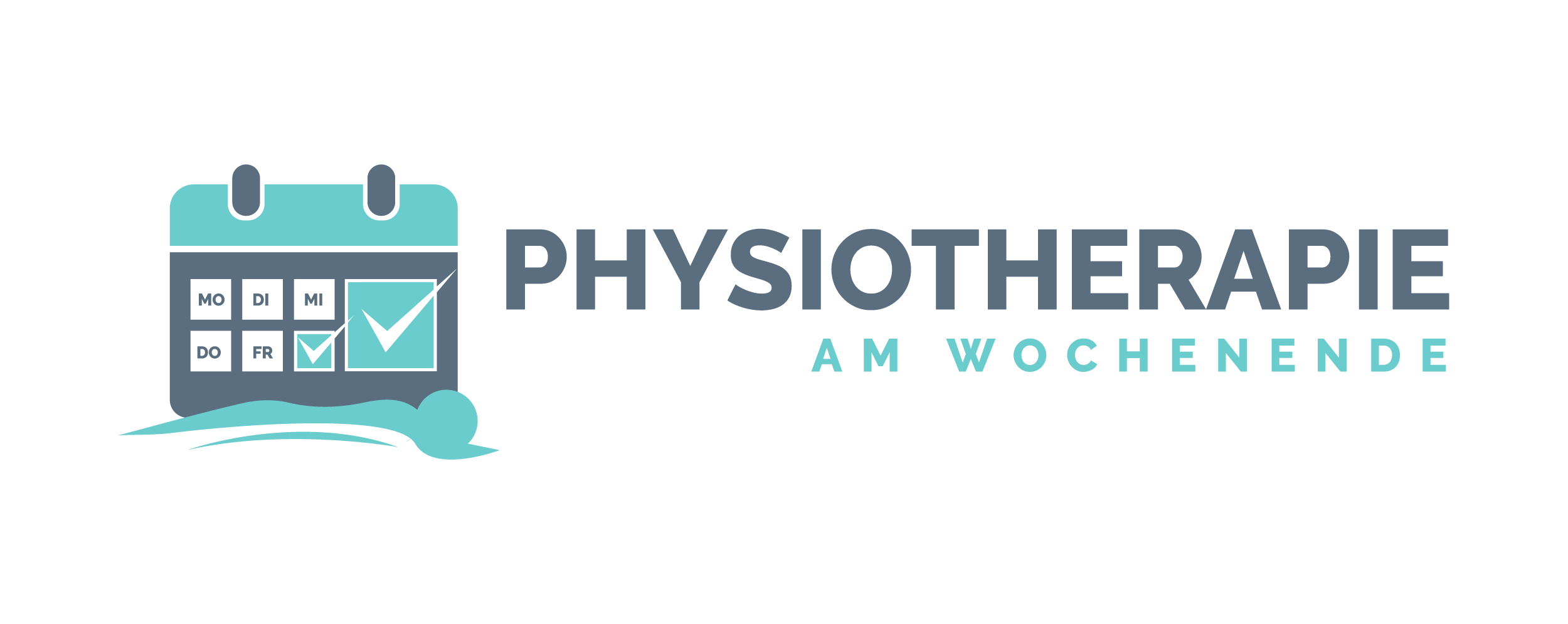 physiotherapie-am-wochenende.at